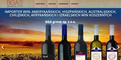 Wina Izraelskie