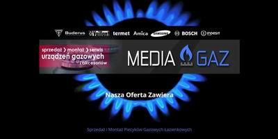 Media Gaz