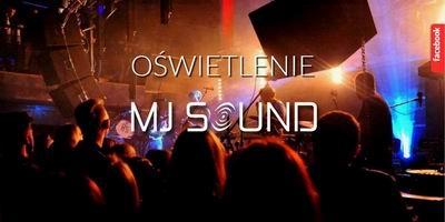 MJ Sound.