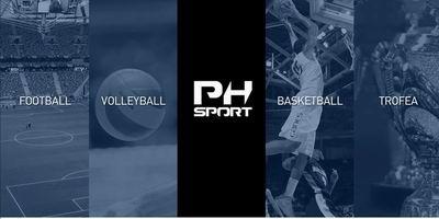 PH Sport