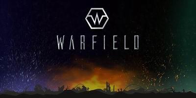 Warfield Game